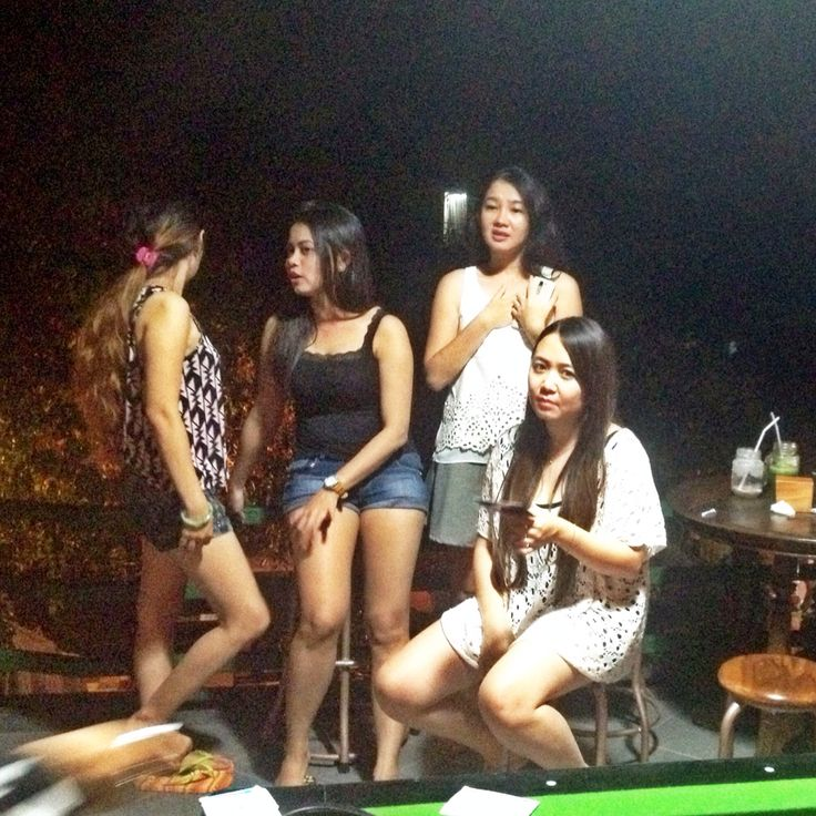 thanks Girl been join with us At Sanur Garage