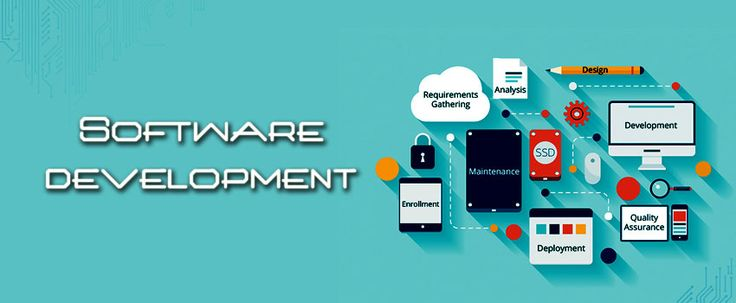 Is your software solution lagging in efficiency and outputs? If yes, then it is time to opt for a customized solution. Consult Strand Management now! http://www.strandmanagement.com/databasedevelopment.htm
