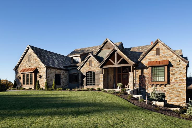 1000 Images About B L Rieke 39 S Beautiful Custom Homes On