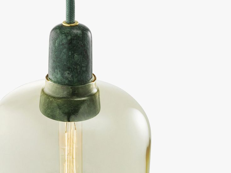 Smarte lamper til dit hjem - Find bordlampe træ til billige priser