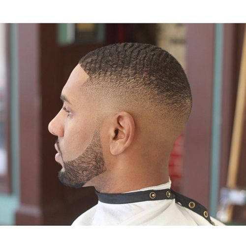 african american hairstyles male 3