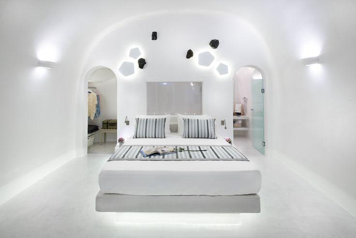 Maregio Suites by Foteinos, designed by SmART interiors- Aggeliki Ampelioti  http://www.smartinteriors.gr/