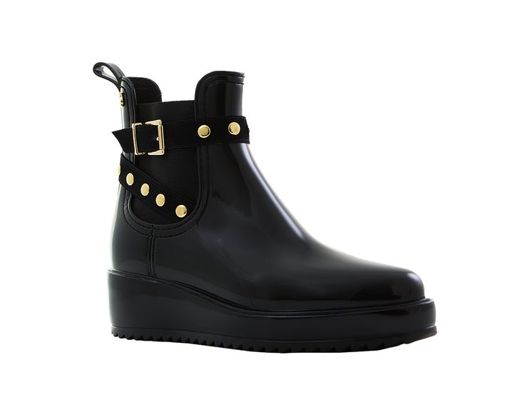 Vix | Green Shoe - Eco and Animal Friendly Shoes · Vegan BootsWinter SaleGreen  ShoesJelly ShoesPortugalStyle FashionNycBlackProducts