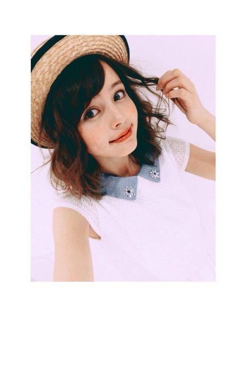 ぽかぽか日和 の画像|加藤ナナ オフィシャルブログ Powered by Ameba