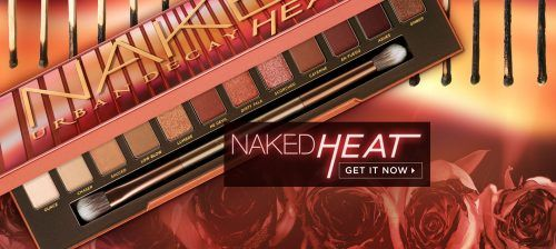 Urban Decay Canada Deals: New Naked Heat Eyeshadow Palette Only $66 http://www.lavahotdeals.com/ca/cheap/urban-decay-canada-deals-naked-heat-eyeshadow-palette/217833?utm_source=pinterest&utm_medium=rss&utm_campaign=at_lavahotdeals