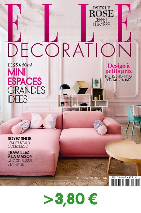 9 best cushy blocky sofas images on Pinterest   Canapes, Couches and ...