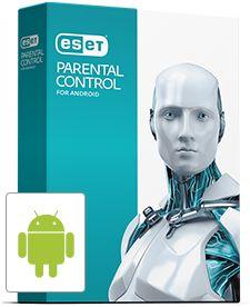 Lisans Bul: ESET Parental Control for Android Full Key