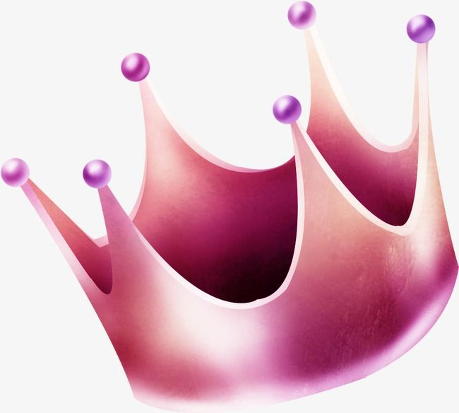 Purple Crown Crown Clipart Imperial Crown Beautiful Crown Png Transparent Clipart Image And Psd File For Free Download Purple Crown Clip Art Imperial Crown