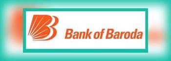 BOB - Bank of Baroda Recruitment 2016 - Various Advisor - www.bankofbaroda.co.in, BOB Recruitment 2016 - Expiry Date 10th Jan 2016 - Apply Online