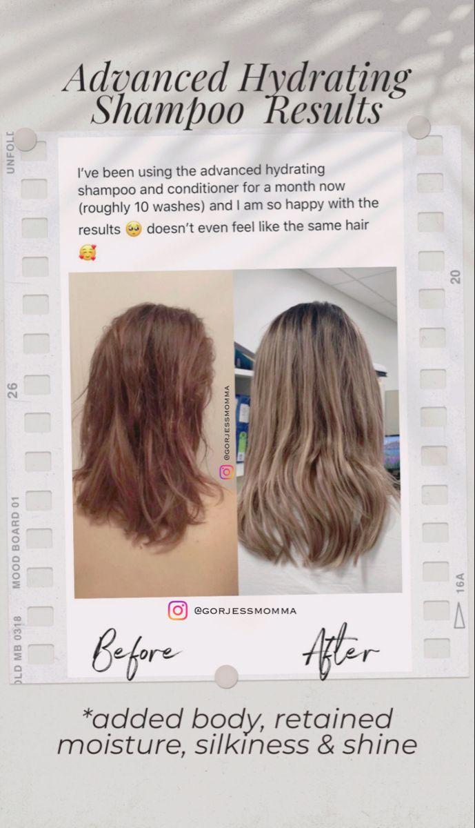 Monat Hair Quiz In 2020 Hair Quiz Healthy Hair Journey Hair Care
