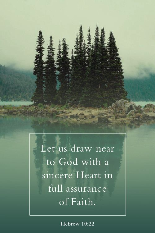 Day 53 Christian quotes