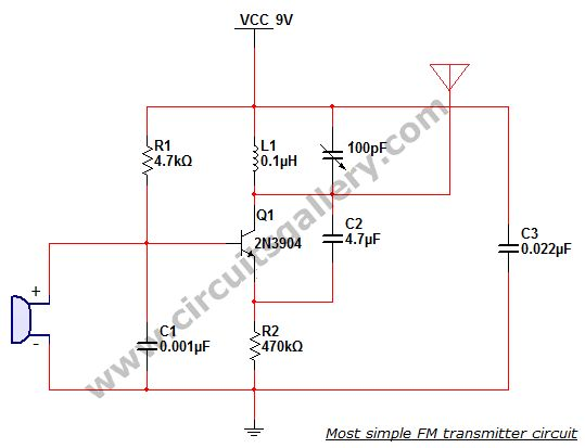 Megazine additionally Circuit Diagram likewise Megazine likewise Block Diagram Quiz together with Megazine. on simple electronic project circuits for final year engineering s