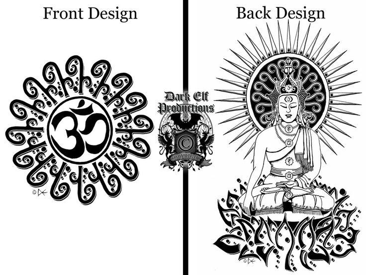 buddha elephant drawing - Google zoeken