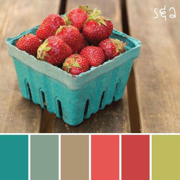 Best Palettes Of Color Images On Pinterest Colors Color