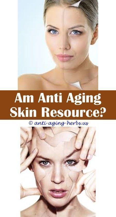 Anti aging breakthrough Acne oil blend Colostrum a