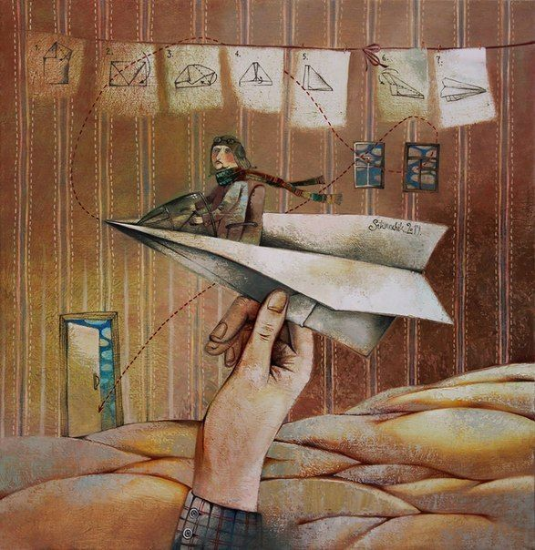https://i.pinimg.com/736x/db/fa/a9/dbfaa9d9b435192184801de8fed04524--kid-books-illustration-art.jpg
