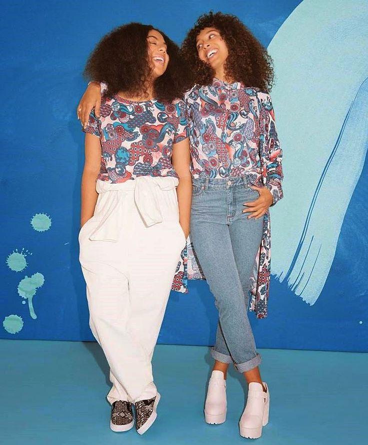 Mapei Monki Marawa for Spring 2015   Sunshine Kelly http://www.sunshinekelly.com/2015/02/mapei-x-monki-x-marawa-for-spring-2015.html  Monki Spring 2015 Collection, Monki Denim, Monki Malaysia, Monki Style, Monki, Street Style, Monki Street Style, artist singer Mapei, holla hopper Marawa, Monki Fashion