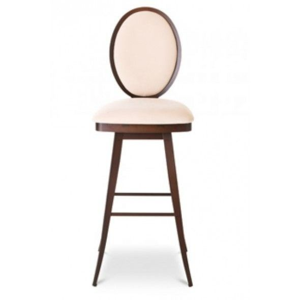 21 best bar stools images on pinterest counter stools counter