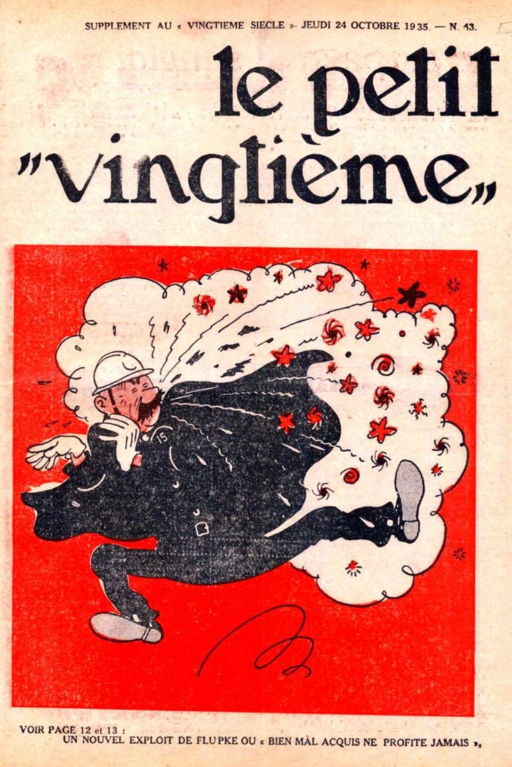 PV1935
