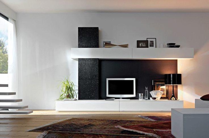 die besten 17 ideen zu tv wandpaneel auf pinterest fernsehzimmer. Black Bedroom Furniture Sets. Home Design Ideas