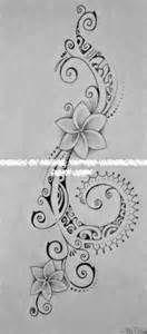 samoan tattoo designs for women - Bing Images