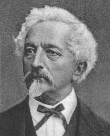 Ascanio Sobrero (Casale Monferrato, 12 ottobre 1812 – Torino, 26 dicembre 1888) Scopritore della nitroglicerina. Ascanio Sobrero (Casale Monferrato, October 12, 1812 – Turin, May 26, 1888) Discoverer of nitroglycerine.