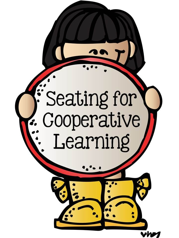Classroom Design Cooperative Clusters ~ Best images about classroom organization and storage on
