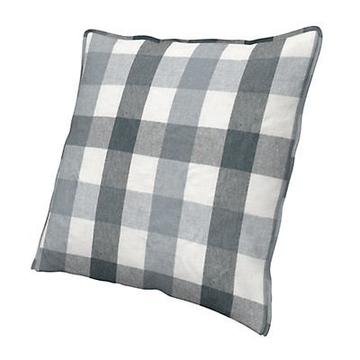 Cushion Cover 50x50cm (20x20in) - Cushion Covers   Bemz