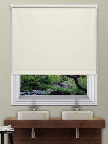 Best 25+ Waterproof blinds ideas on Pinterest | Window in ...