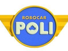 recettes.de images blogs les-delices-d-anais gateau-d-anniversaire-robocar-poli-3-les-decorations.640x480.jpg