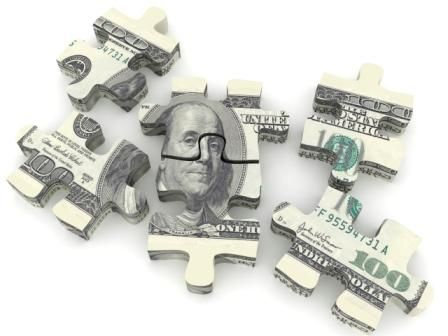 Image Result For Loans For People With Bad Credit And No Checking Account