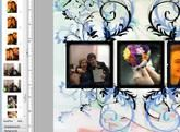 The Best Digital Scrapbooking Software for 2015 | PCMag.com