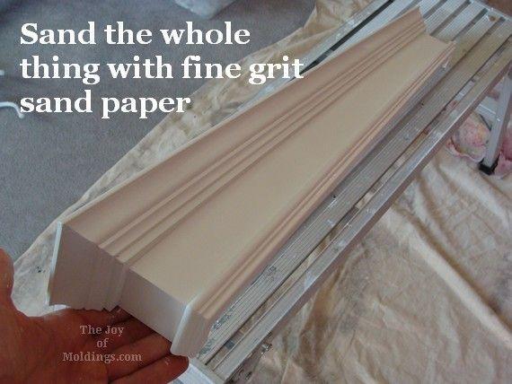 29-how-to-build-diy-window-valance-cornice-box - The Joy of ...