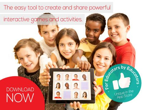 """Make It for Teachers and School """"Edu-tainment"""" App Passes with Flying Colours"""