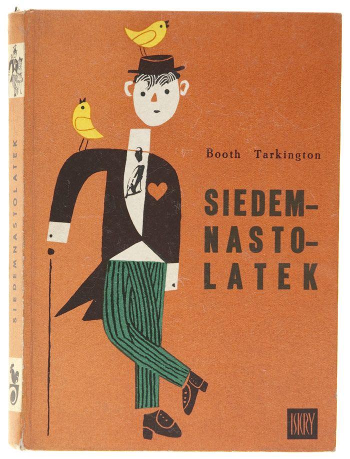 http://www.book.hipopotamstudio.pl/wp-content/gallery/books/1967_siedemnastolatek.jpg