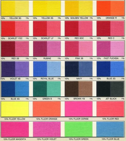 16 Best Images About Colors On Pinterest: 16 Best Jewelry (Color Group Ideas) Images On Pinterest