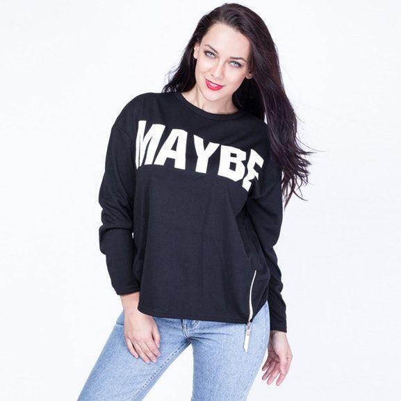 Online Shops für günstige Mode und Möbel | Sweaters, Maxi