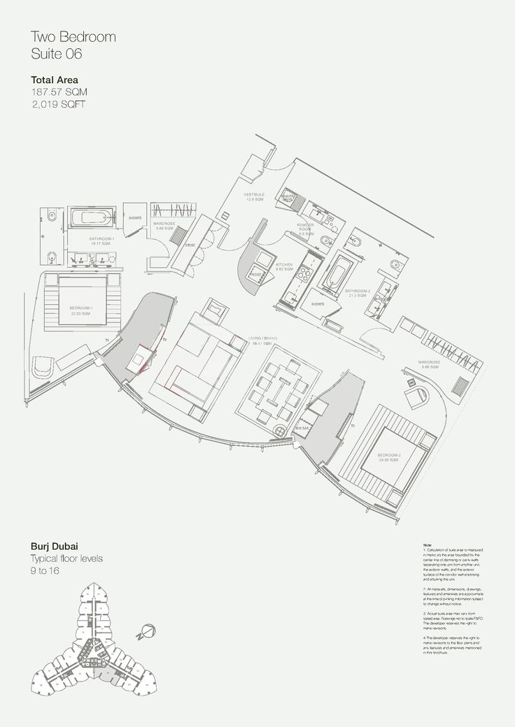 25+ best ideas about Hotel floor plan on Pinterest | Hotels with ...