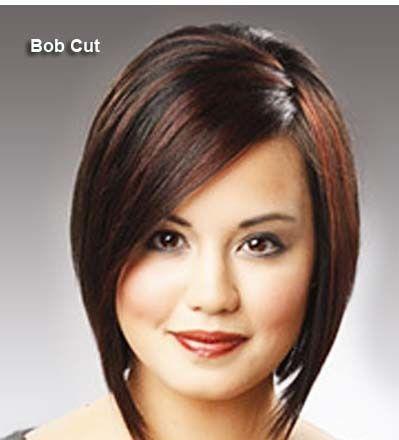 Verschiedene Haarschnitte Frisuren Hair Styles Hair Und Hair Cuts