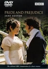 Ok so I know that this is technically a TV series and it's not that old but it's sooo fabulous!: Film, Movies, Book, Pride And Prejudice, Jane Austen, Prejudice 1995, Favourite
