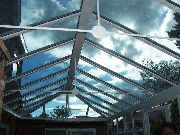Edwardian Conservatories sky. http://www.finesse-windows.co.uk/conservatories.php