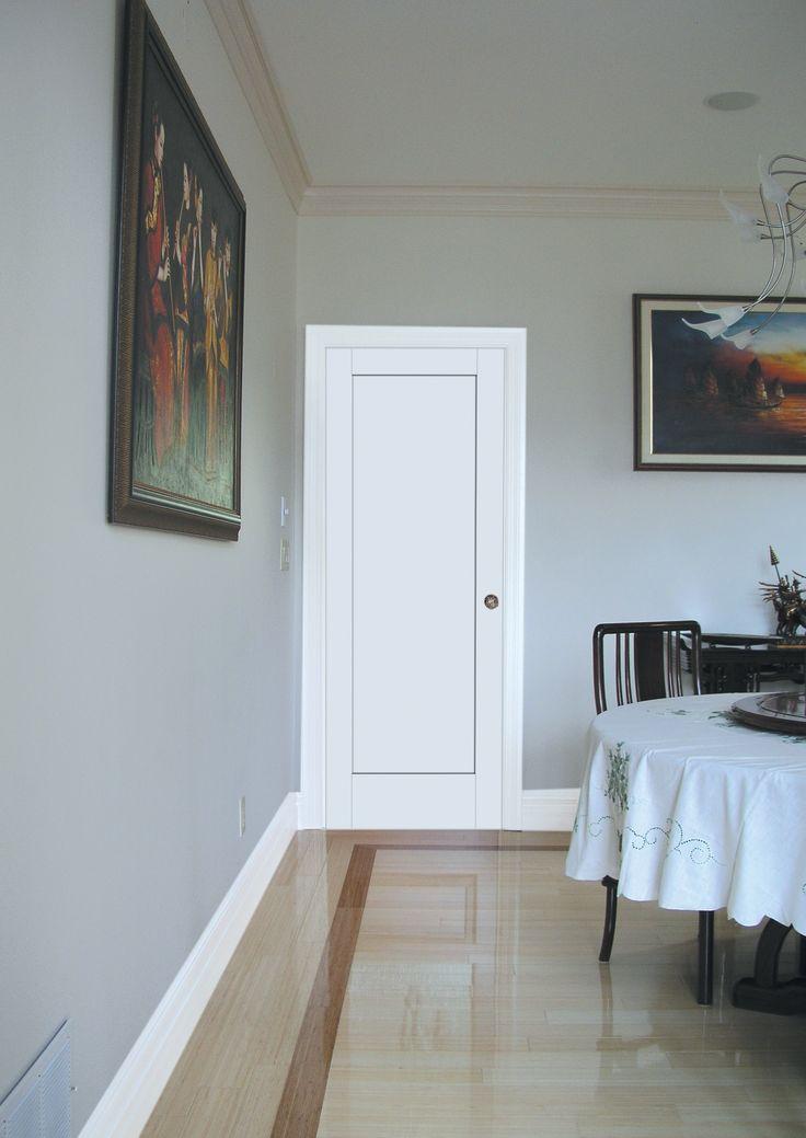 17 best ideas about 1 panel shaker doors on pinterest for 1 panel shaker door