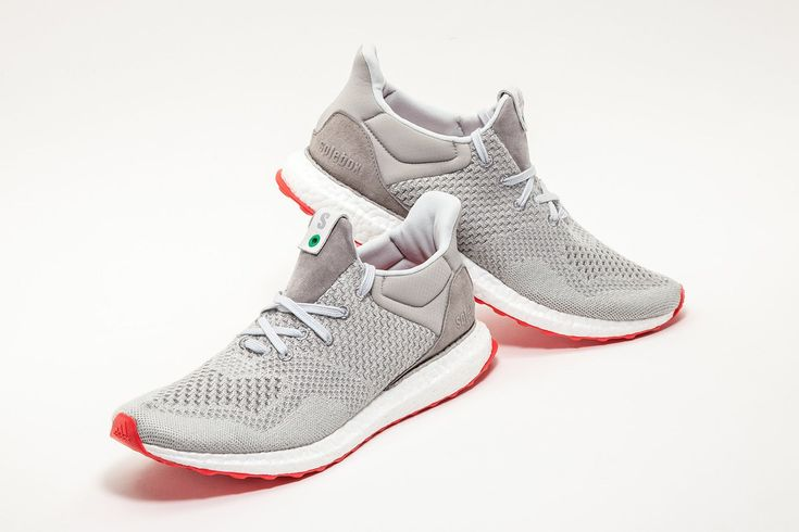 Solebox's adidas Ultra Boost Uncaged is a limited edition collab that features woven Primeknit… #adidas #adidasshoes #adidassuperstar #adidastrainers #adidasgazelle #adidassneakers #adidasoriginals #adidasstore #newadidasshoes #adidasshop #adidassale #adidasclothing #adidasoutlet #adidasshoesonline…