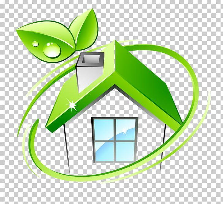 Energy Audit Efficient Energy Use House Energy Conservation Png Area Brand Building Building Performance Art Poster Design House Logo Design Flower Logo