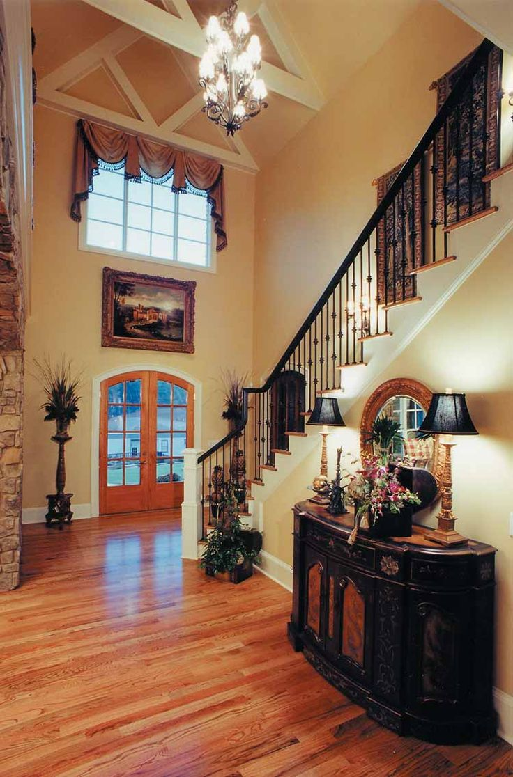 16 best keeping room images on pinterest keeping room haciendas