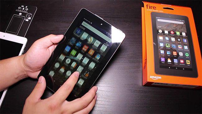 Amazon Kindle Fire Giveaway Amazon Kindle Fire Kindle Fire Tablet Kindle Fire