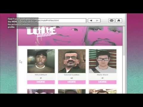 Grand Theft Auto IV Out Of The Closet Grand theft auto