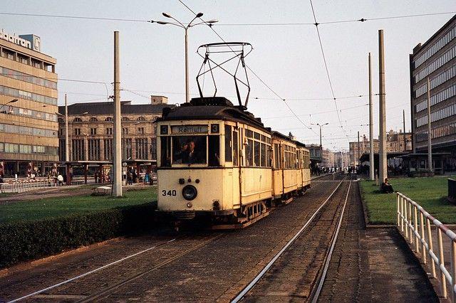Tram In Karl Marx Stadt Chemnitz In 2020 Chemnitz Karl Marx Public Transport