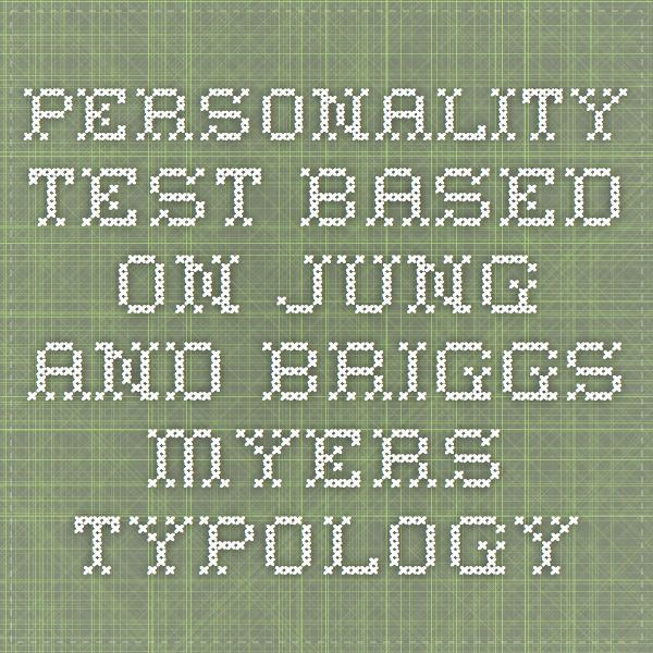 jung typology Looking for online definition of jung typology in the medical dictionary jung typology explanation free what is jung typology meaning of jung typology medical term.