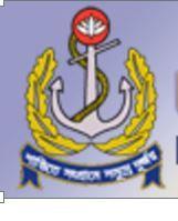 Bangladesh Navy .Job Circular May 2017. – Jobs Circular BD